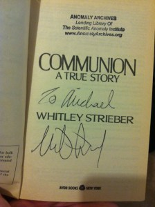 communion-signed-strieber-weaver_3766