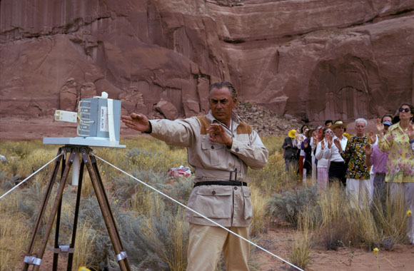 gallery-dr-george-king-lake-powell-580x380