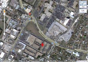 ACSL-Map-5555-North-Lamar-D-117