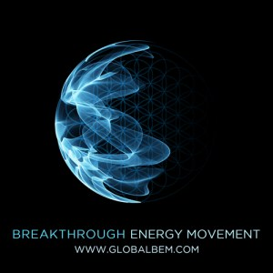 GlobalBEM-Logo-square-with-name