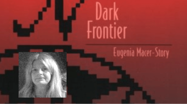 dark-frontier-art-life-eugenia-macer-story