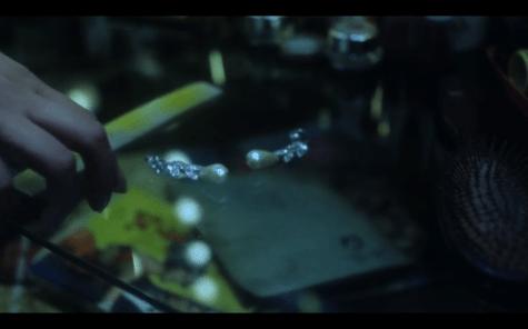 Screen Shot 2014-06-22 at 18.04.58