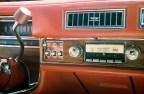 Elvis-8-Track_149_1080
