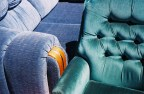 Forgotten-Furniture_91_1080