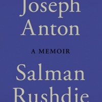 Mr. Rushdie, I presume