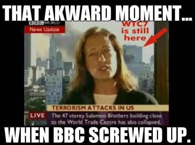 BBC-WTC7