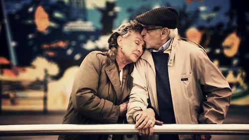 old-couple1