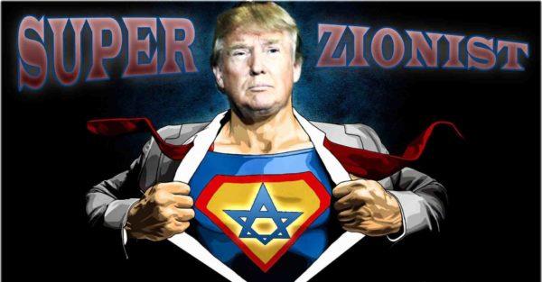 Iran Israel conflict