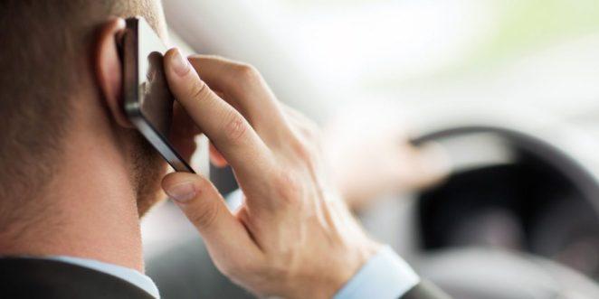 cell phone EMFs