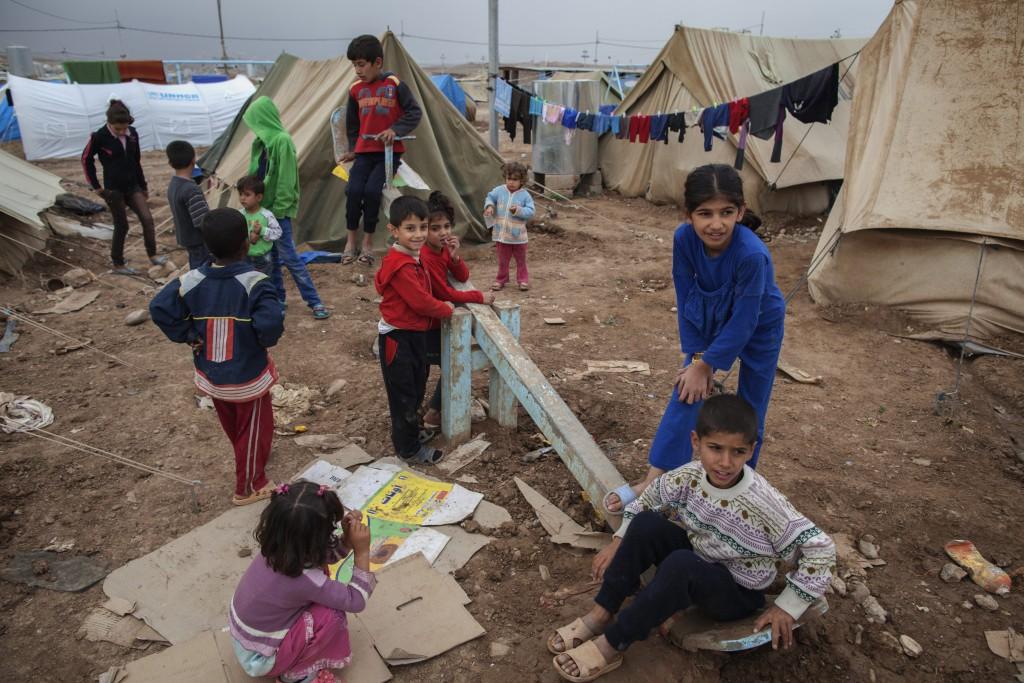 Refugiati criza1