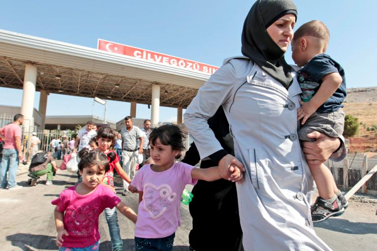Refugiati criza2