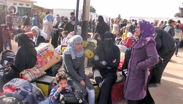 Refugiati criza3