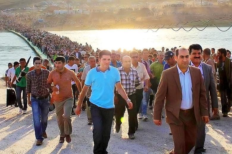 Refugiati criza5