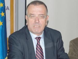 Ionel Constantin