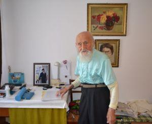 Nicolae Tomaziu2