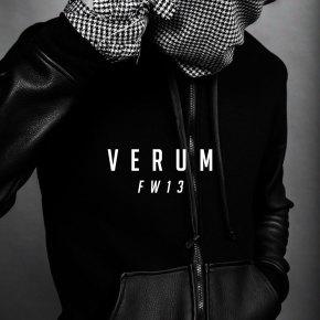 Introducing Verum