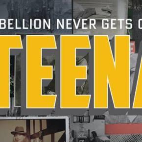 Movies To Die For: Teenage