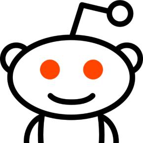 Things I Found On Reddit