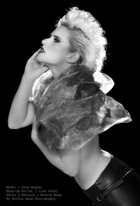 IMG_2586-BW-Winnie-Baum-Photography