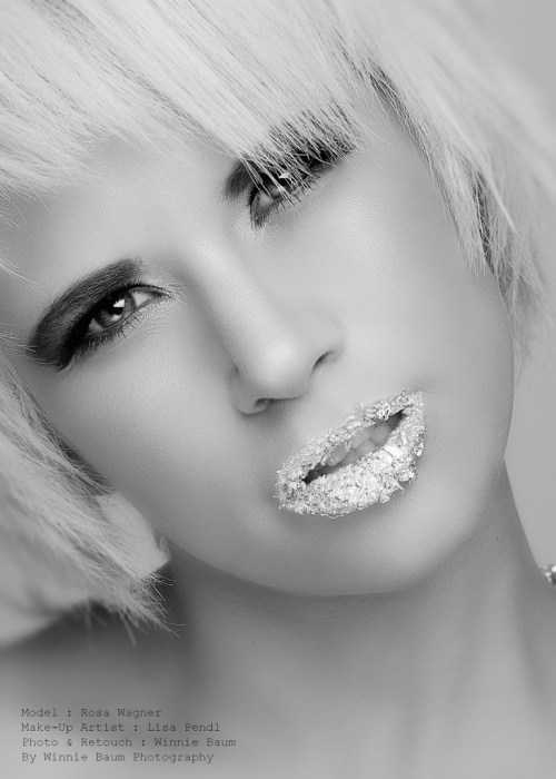 IMG_2796-BW-Winnie-Baum-Photography