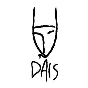 Mixtape Monday with Dais Records