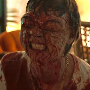 SXSW Film Review: Game of Death