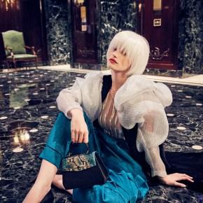 Orient Paris Vintage