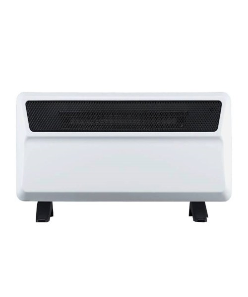 Electric Room Heater 2000W