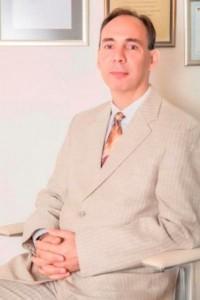 Стефан Благоев