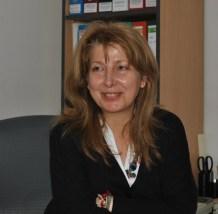 Стояна Георгиева