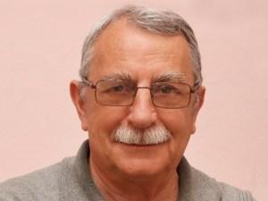 Лука Станчев