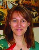 Малина Стефанова