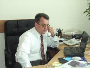 Станислав Даскалов