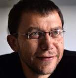 Йонко Грозев