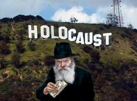 Holocaustqqq