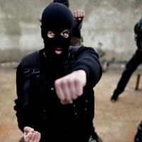 Британия ще тренира повече терористи