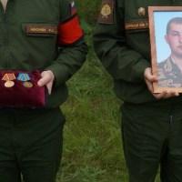 """Подвигът на един руски капитан в Сирия: Марат Ахметшин срещу 200 талибани от """"Ислямска Държава"""""""