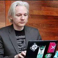 """Бестселър – WikiLeaks приключи, Мосад е управлявал операцията на арабските """"бандити""""- терористи."""