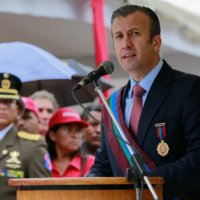 Венецуела, поредната клевета на Вашингтон