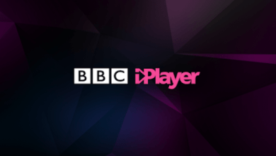 Best-VPNs-for-BBC-iPlayer
