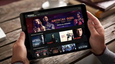 Access US Amazon Prime Video With a VPN or a Smart DNS