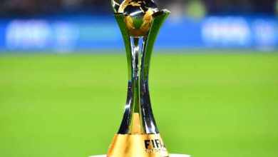 2019 Club World Cup: Watch From Anywhere With a VPN or a Smart DNS