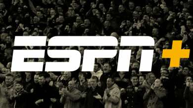 Watch ESPN Plus Outside US With a VPN or Smart DNS