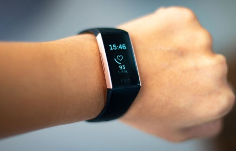 Google, Fitbit announce $2.1 billion acquisition