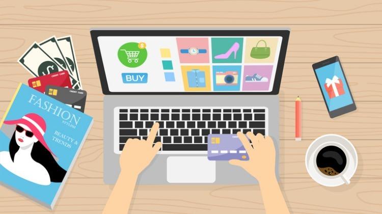 9 Tips for Online Shopping