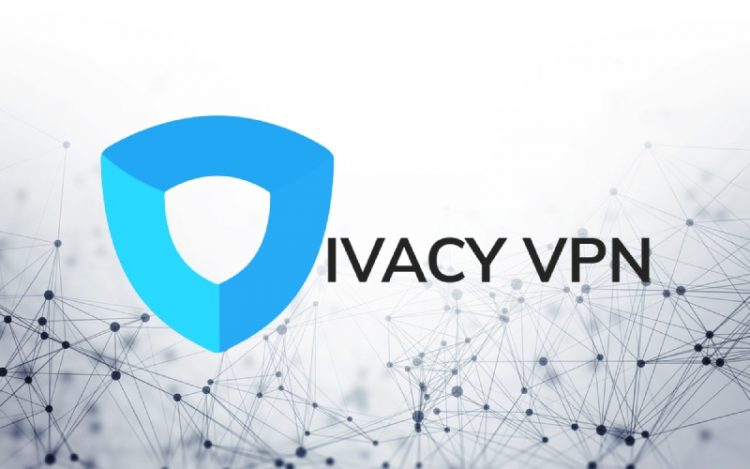 Ivacy VPN: 2020 Review