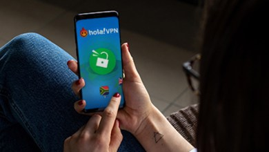 Hola VPN Full Review