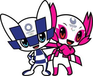 【東京五輪に激震】 国際水泳連盟がオリンピック最終予選3大会の中止決定~ネットの反応「国際競技団体は今後、同様の対応とる可能性あるな…つまり国際競技団体として五輪不参加」「ぶっちゃけその3種目って、開催されなくても殆ど誰も気づかないよね」