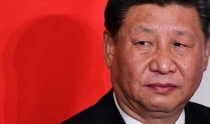 中国、民間企業による「報道事業禁止案」を公表 統制強める =ネットの反応「さすが共産党」「あれ?レコチャはどうなるの?」