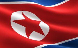 <速報> 北朝鮮が日本海に向け飛翔体を発射 弾道ミサイルか